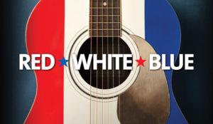 Hard Rock Cafe Madrid celebra el 4 de julio al más puro estilo americano