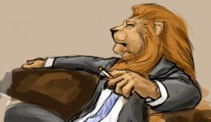 ¡No matemos a Cannes Lions! Únicamente reflexionemos sin hipocresía disfrazada de creatividad