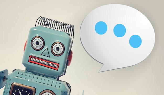 Interfaces de conversación: cómo los chatbots y asistentes virtuales ayudan incluso con el jet lag