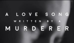 La canción pop que oculta un terrible secreto que ha emocionado a Cannes Lions