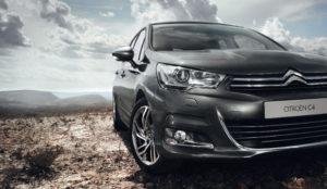 Mediacom se hace con la cuenta global de Peugeot-Citroën