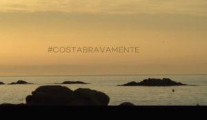 Brava trae una mirada diferente al Mediterráneo