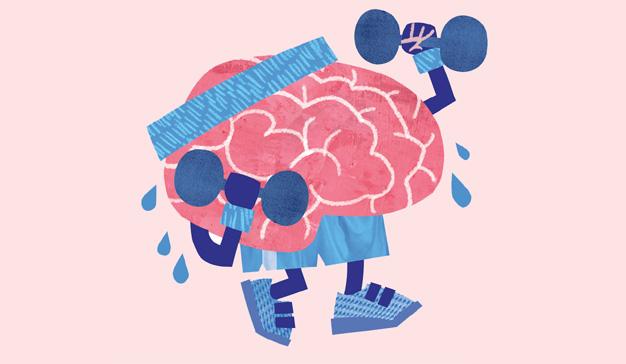 5 métodos alternativos al brainstorming para poner a