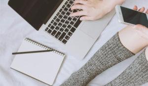 Por qué invertir en el diseño de tu página web