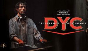 DYC muestra el orgullo que siente por sus consumidores y celebra con ellos su forma de ser