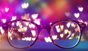 8 formas de hacer que surja el amor (laboral) a primera vista en una entrevista de trabajo