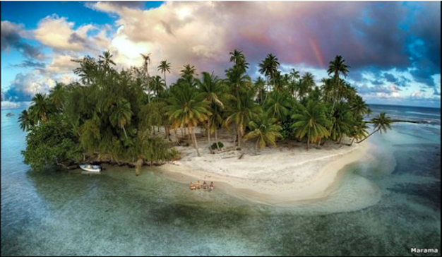 Haga las mejores fotos desde el aire con alguno de estos drones