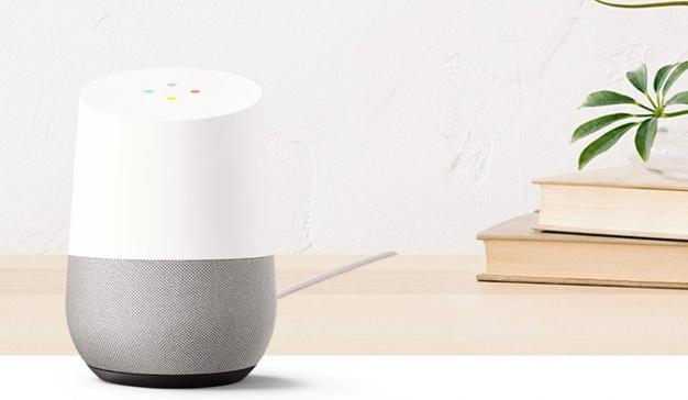 ¿Por qué Google Home es más inteligente que Amazon Alexa?