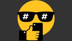 Havas PR crea el emoji de los influencers