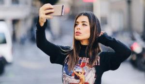 Instagram lanza una herramienta para la transparencia en las publicaciones de los influencers