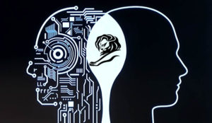 ¿Inteligencia Artificial para un Cannes Lions más objetivo? Muchos pros frente a un poderoso contra
