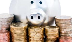 La inversión publicitaria mundial crecerá un 4,2% en 2017, menos que en 2016