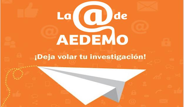La @: una apuesta por la innovación (I) - Eduardo Madinaveitia