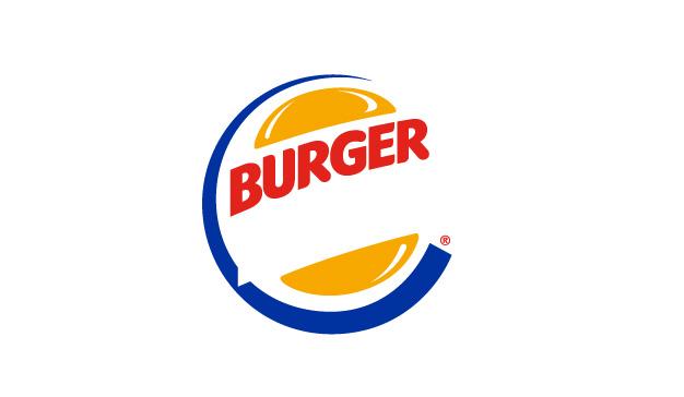 Burger King abdica en Bélgica y cambia su logotipo ...