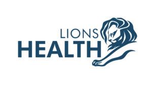 Conozca el programa completo de los Lions Health 2017