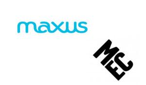 Nuevos datos sobre la fusión (nunca toma de control) de MEC y Maxus