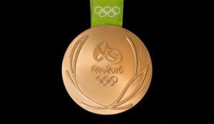 E-goi, la medalla de oro del marketing automation en Río 2016