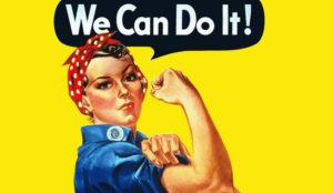 Creatividad y responsabilidad: ¿qué puede hacer la publicidad por la igualdad de género?