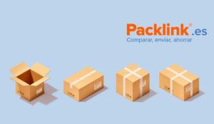 Packlink participa en la edición de junio de Codemotion MeetUp