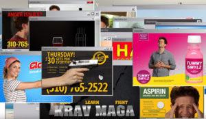 W+K nos demuestra la turbia historia que puede esconder la publicidad emergente