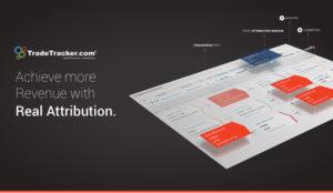 TradeTracker.com presenta Real Attribution, una novedad sin precedente en el canal de afiliación