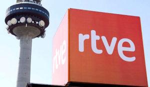 ¿Vuelta de la publicidad a TVE? UGT presenta la propuesta en el Congreso