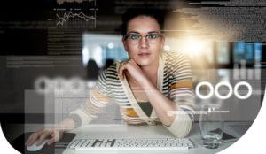 aggity lanza en España y Latam una plataforma tecnológica para sitios webs y microsites que duplica ventas online