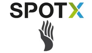 El equipo de SpotX se une a Immersion para ofrecer tecnología háptica en publicidad de vídeo