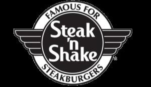 Steak 'n Shake y Centro Internacional del Láser se suman a la cartera de Distrito Agencia