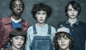 Netflix planea introducir vídeos pre-roll personalizados de sus nuevos contenidos