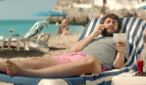 Llega la nueva campaña del Sorteo Extraordinario de Vacaciones