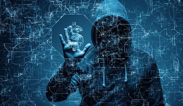 Wannacry: un ciberataque por resolver