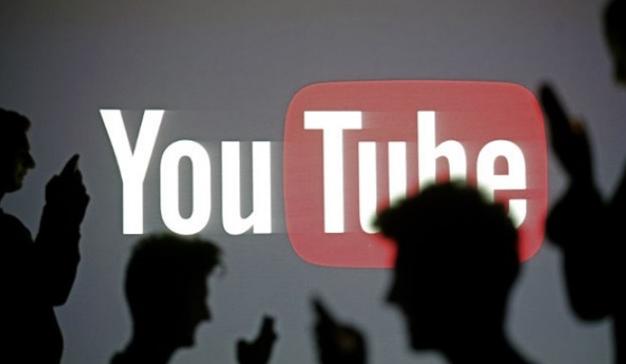 YouTube saca pecho y presume ya de 1.500 millones de usuarios