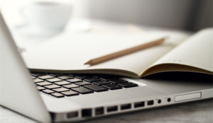 Mantenimiento informático: la pieza clave en cualquier negocio