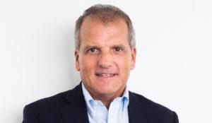 Francesc Cosano se incorpora al Consejo Directivo de AECOC