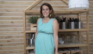 Laura Durán se convierte en la nueva directora de marketing de IKEA Ibérica