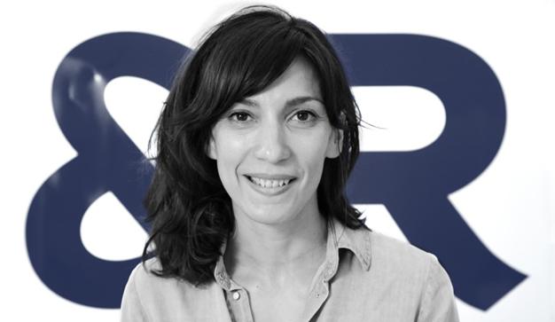 Las claves de Y&R Madrid: creatividad y eficacia sobradamente demostradas en Cannes Lions