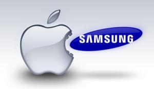 Samsung, a punto de superar a Apple en rentabilidad tecnológica