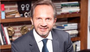 La Academia de la Publicidad inicia una nueva etapa con Pablo Alzugaray al frente