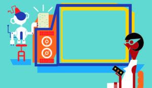 Publicidad orientada en TV: ¿futuro o tendencia sin ningún porvenir?