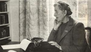 Agatha Christie resolverá asesinatos en Amazon Prime Video
