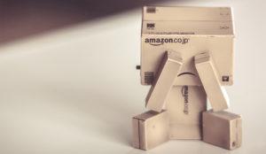 A Amazon se le tuerce la sonrisa en el último trimestre y recorta en un 77% sus beneficios