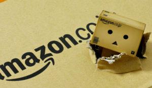 Amazon busca nueva agencia de medios para gestionar la marca a nivel global