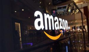 Amazon, acusado de inflar sus precios para que los descuentos sean más destacados
