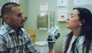 La infertilidad, la protagonista de la última campaña de American Greetings