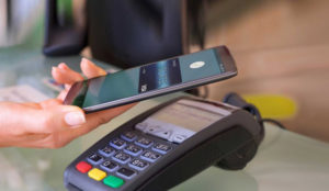 FNAC implementa el nuevo servicio de compra android pay en sus establecimientos