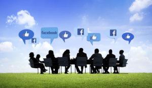 Facebook intenta ganarse la confianza de los anunciantes con nuevas herramientas