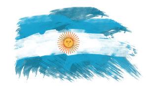 Puede que EE.UU. tenga el dinero, pero el verdadero valor creativo está en Argentina