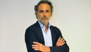 Javier Martínez, nombrado director comercial de Atresmedia Publicidad