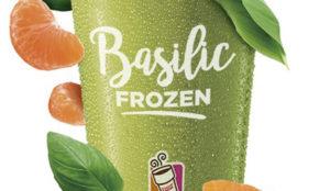 Dunkin' Coffee incorpora dos nuevas bebidas a su gama